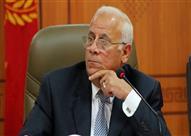محافظ بورسعيد : لم أشبه مراكز الدروس الخصوصية بمراكز الدعارة