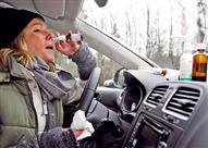 احذر.. هذه الأدوية قد تحد من قدرتك على القيادة!