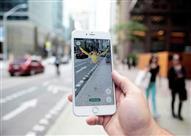 بوكيمون جو.. من الهواتف الذكية إلى مخابز نيويورك