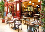 مدينة عربية تتصدر قائمة أكثر قوائم الطعام جمالًا