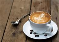 تلك هي أسرار كوب قهوتك المفضل.. إليك الطريقة