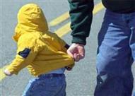 """ظاهرة """"خطف الأطفال"""".. بين تخلي الشرطة عن مسؤوليتها و أرقام غير معلنة"""