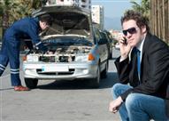 للحفاظ على سيارتك أطول فترة دون أعطال.. اتبع هذه النصائح