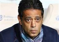 صورة .. تشكيلة نجوم الدورى لمنتخب مصر للمحليين