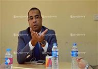 محمد فضل الله يكتب: انتخابات اتحاد الكرة ومخالفة الميثاق الأوليمبي