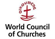 نصرى: مجلس الكنائس العالمى يهدف إلى بيان تأثير الدين فى العمل السياسى