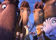 """الأربعاء.. إطلاق الجزء الخامس من """"Ice Age"""" في دور العرض المصرية- صور"""