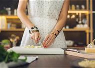 بالصور.. 8 أدوات مبتكرة لا غنى عنها في مطبخك
