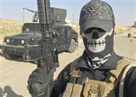 تزايد عدد المتطوعين الغربيين لقتال تنظيم الدولة الاسلامية