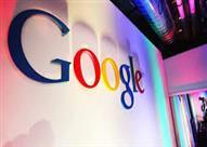 جوجل تتيح لأفراد الأسرة الواحدة تقاسم التطبيقات الإلكترونية بينهم