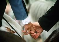 نصيحه مهمه لغير المتزوجين - الشيخ الشعراوى