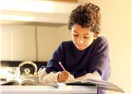 كيف تؤهل طفلك للعودة للمدرسة؟