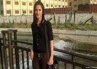 عندما يفضل لاجئون سوريون المغرب على الحلم الأوروبي