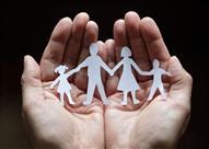 حكم التسوية في العطية بين الأولاد