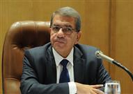 وزير المالية: معدل النمو الاقتصادي ارتفع إلى 4.5% بفضل مشروعات السيسي