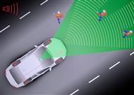 """تعرف على.. أنظمة """"الكبح الاضطراري"""" وفوائدها في حوادث السيارات"""