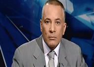أحمد موسى يتساءل: هل يفتقد الرئيس لوزير اعلام مثل صفوت الشريف؟
