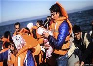 مصر والهجرة السرية - ورقة لتحقيق مكاسب سياسية؟