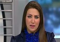 """إيمان عز الدين تهاجم مجلس النواب: """"هتقدر تحاسب وزير التموين ولا اتكسرت"""