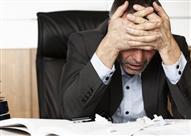 8 نصائح لتجنب الأضرار الصحية للعمل المكتبي