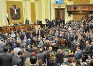 مجلس النواب يوافق على 3 مشروعات قوانين بشأن اتفاقيات عن الغاز الطبيعي