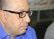 عفوا عميد الأدب العربي: الآن الفساد كالماء والهواء وليس التعليم