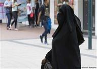 وجهتا نظر: هل على ألمانيا حظر ارتداء النقاب؟