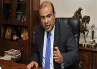 وزير التموين ينفي لمصراوي اعتزامه تقديم استقالته