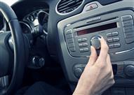 سائقو السيارات في أوروبا مطالبون بتشغيل الراديو داخل الأنفاق؟!