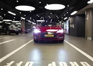 قبل السفر.. تعرف على تعريفة انتظار السيارات في أكبر مدن أوروبا