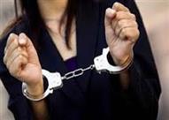 """ضبط مغربية تعرض نفسها لممارسة الدعارة على """"فيسبوك"""""""