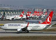 لماذا أعلنت تركيا عودة رحلاتها السياحية إلى القاهرة بعد قرار روسيا بأيام؟