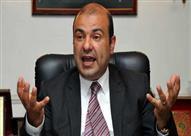 """المتحدث باسم """"الوزراء"""": لم نوجه أي اتهامات لوزير التموين المستقيل"""