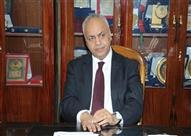 بالفيديو - مصطفى بكري: وزير التموين بدا مغرورًا في أخر لقاء بالبرلمان