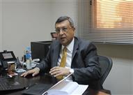 وزير البترول السابق: عدم مكاشفة الشعب بأوضاع الدولة سيؤدي إلى ثورة