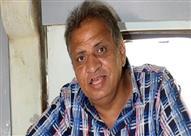 """أحمد السبكي: """"جواب اعتقال"""" لا يروج للإرهاب"""