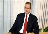 برلماني: النائب العام هو المسؤول الآن في التحقيق مع خالد حنفي بشأن