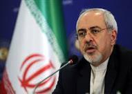 أول رد لإيران على تصريحات جون كيري بإرسالها أسلحة إلى اليمن