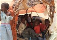 الأمم المتحدة: لجوء 243 ألفا من جنوب السودان إلى السودان منذ بدء الحرب
