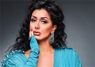 """غادة عبد الرازق تعتذر للجمهور وتعلن """"كان غصب عني"""""""