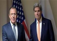 اتفاق بين أمريكا وروسيا بشأن هدنة في سوريا