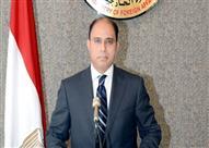 """مصر ترحب بإعلان """"الرئاسي الليبي"""" تقديم تشكيل جديد لحكومة الوفاق"""