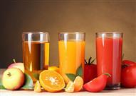 عصير يقضي على السرطان في 42 يوماً!