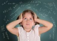 دراسة تربط بين الحمل في الشتاء وصعوبات التعلم لدى الأطفال