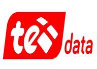 """تغيير العلامة التجارية لـ""""تي إي داتا"""" استعدادا للتحول لمشغل متكامل"""