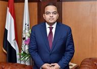 """""""ميتسوبيشي"""" لهيئة الاستثمار: نعتزم تقديم عرض متكامل للحكومة المصرية"""