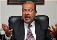 """أمين """"تشريعية النواب"""": استقالة وزير التموين لن تنهي الفساد بالوزارة"""