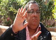 """استبعاد """"سحر وحازم الهوارى"""" من انتخابات اتحاد الكرة وتأييد ترشيح أبو"""