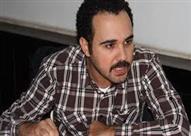 """للمرة الثانية.. رفض استشكال """"أحمد ناجي"""" على حبسه بتهمة خدش الحياء"""