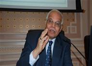 """وزير النقل لـ""""مصراوي"""": استيراد ماكينات تذاكر المترو الجديدة منتصف 2017"""